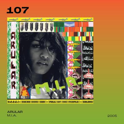 Album107