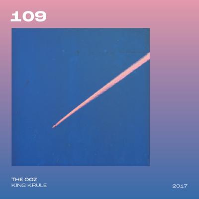 Album109