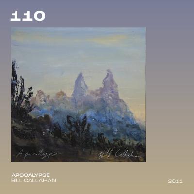 Album110