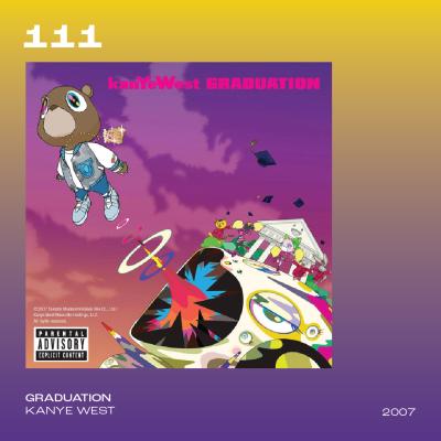 Album111