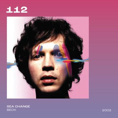 Album112