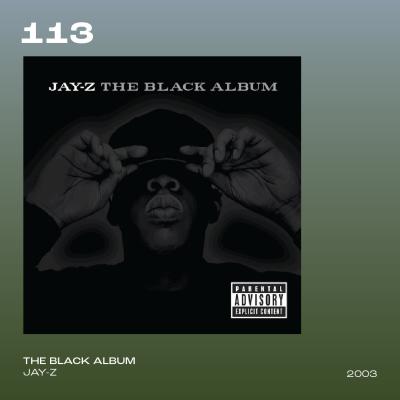Album113
