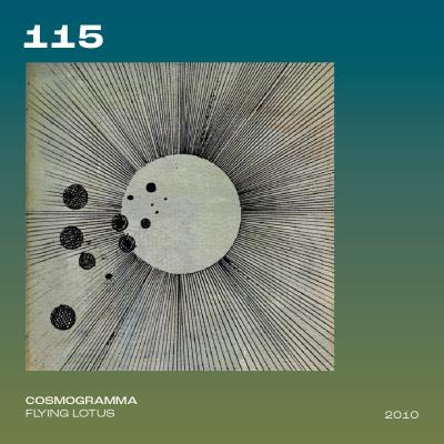 Album115