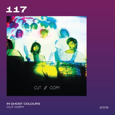 Album117.png