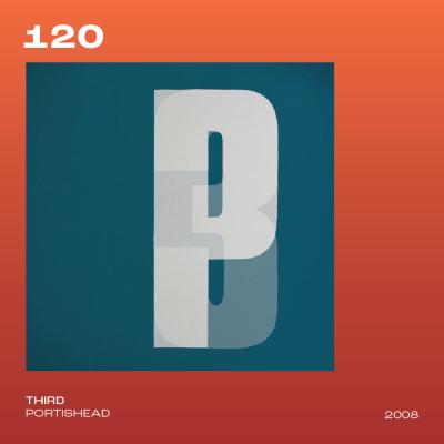 Album120