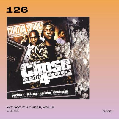 Album126
