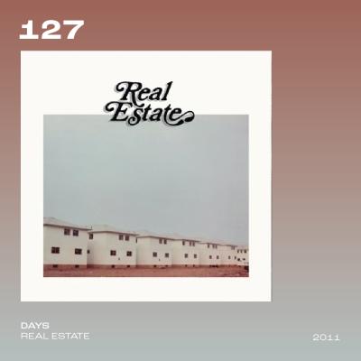 Album127