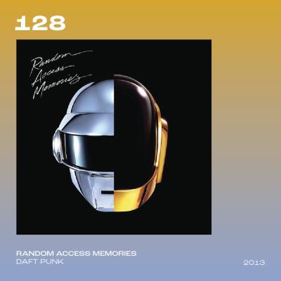 Album128