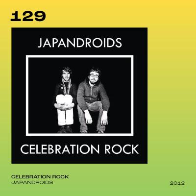 Album129