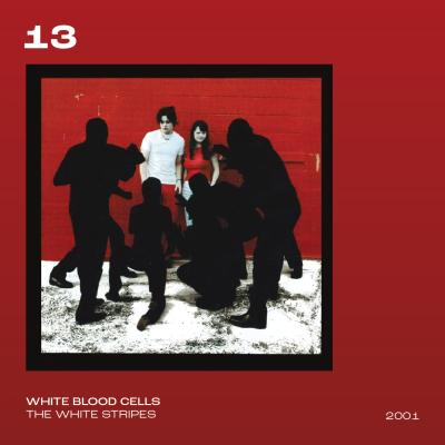 Album13.png