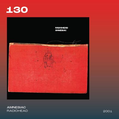Album130