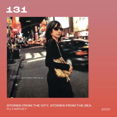 Album131