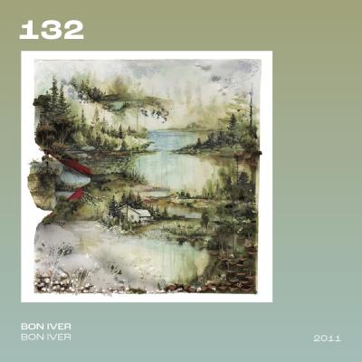 Album132