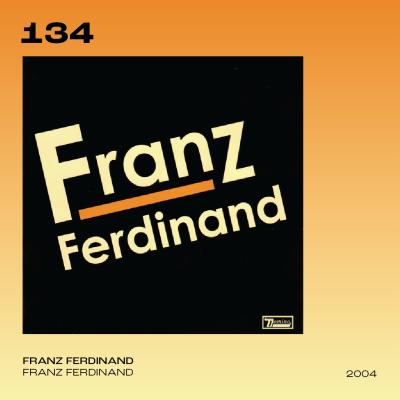 Album134.png