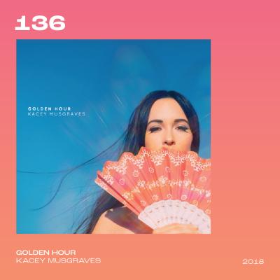 Album136