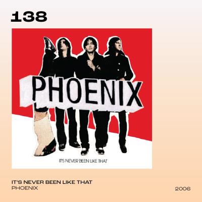 Album138.png