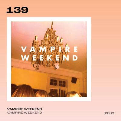 Album139