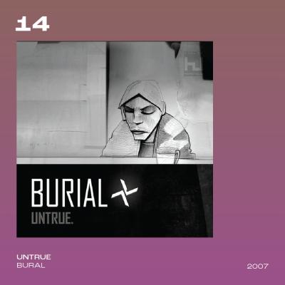 Album14