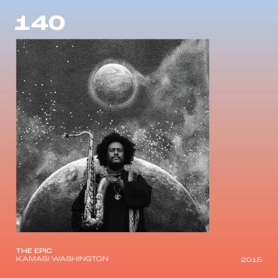 Album140