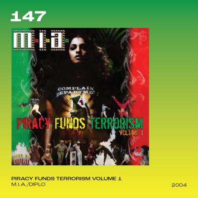 Album147.png