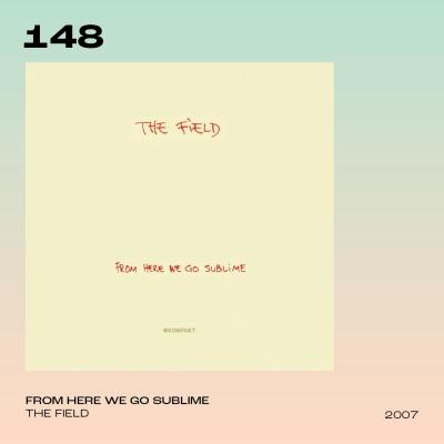 Album148