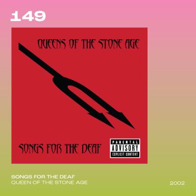 Album149