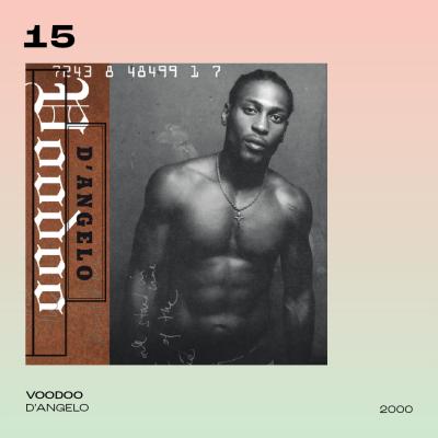 Album15.png