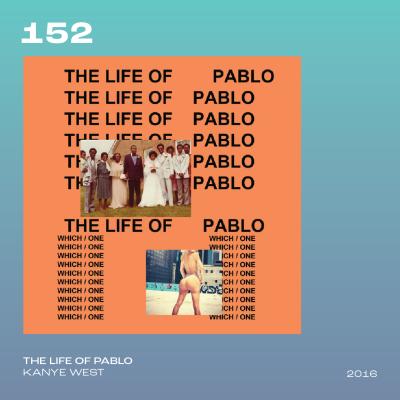 Album152