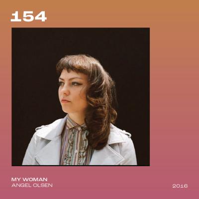 Album154.png