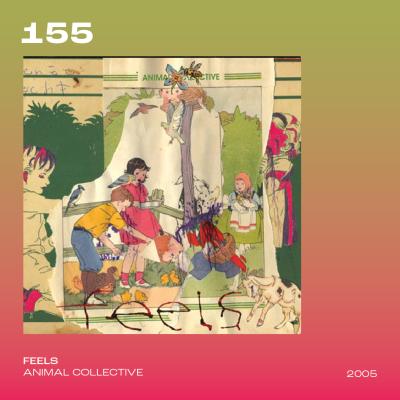 Album155.png