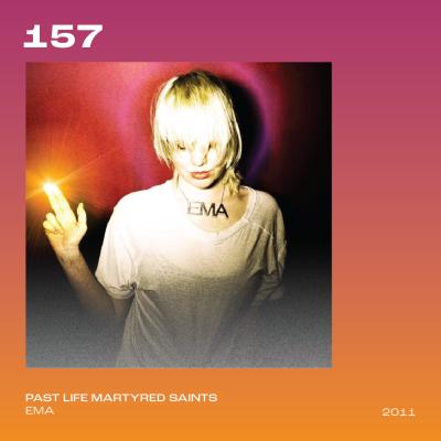 Album157
