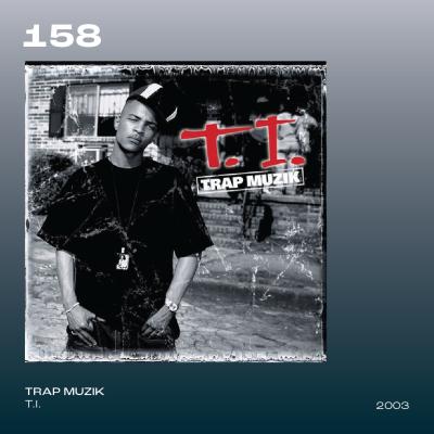 Album158