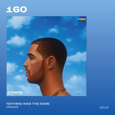 Album160