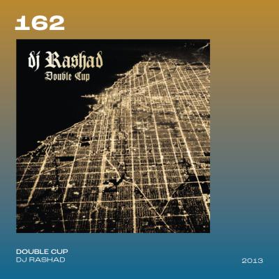 Album162