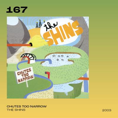 Album167