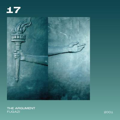 Album17.png