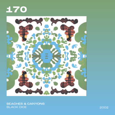 Album170