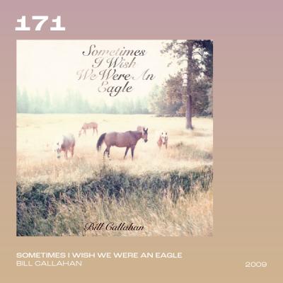 Album171.png