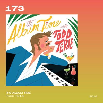 Album173