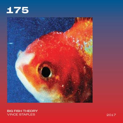 Album175