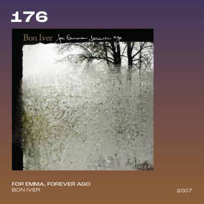 Album176