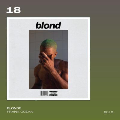 Album18