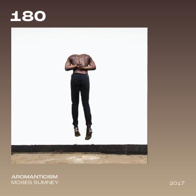Album180