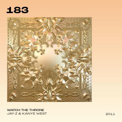 Album183.png