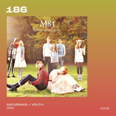 Album186.png