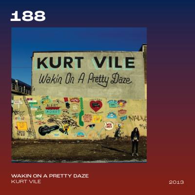 Album188