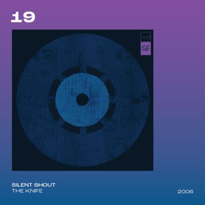 Album19.png