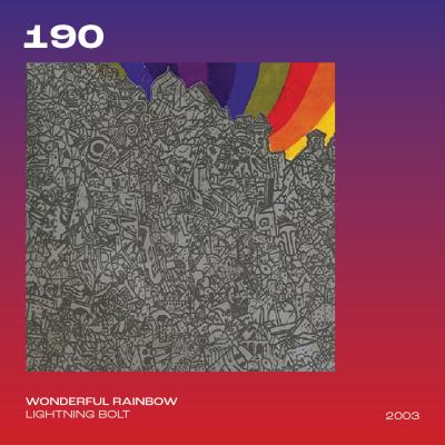 Album190
