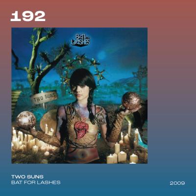 Album192.png