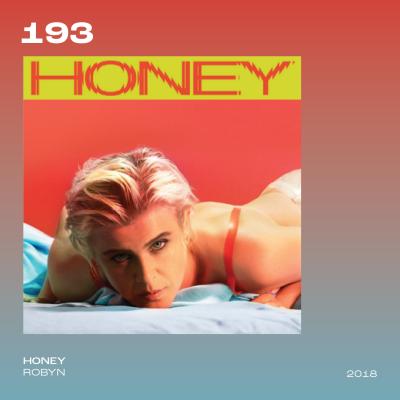 Album193
